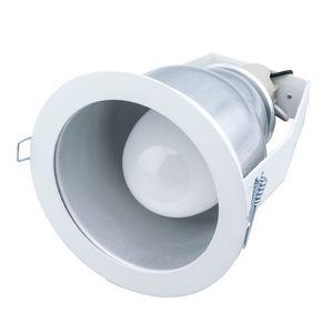 ไฟดาวน์ไลท์ E27 COSMO-M