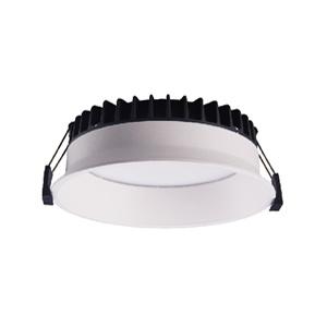 ไฟดาวน์ไลท์ LED SMD TESLA-RM 18W