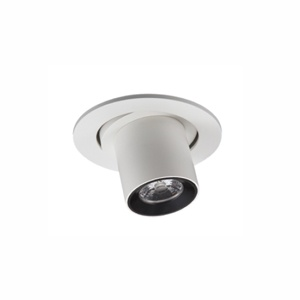 LED DOWNLIGHT EMIT-RS 7W