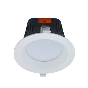 LED DOWNLIGHT POTTER-L 21W