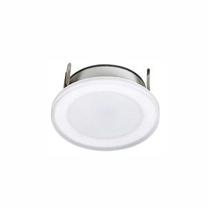 LED DOWNLIGHT FROSTY 7W