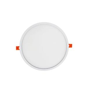 ไฟดาวน์ไลท์ LED CODY-RM 12W