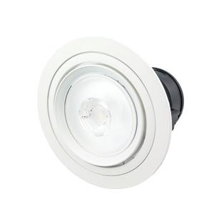 Downlight SNOOT-R PAR30