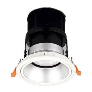 ไฟดาวไลท์ LED 20W LUZE-L