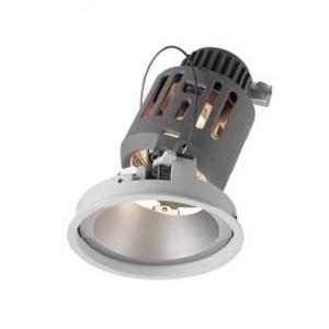 โคมไฟดาวน์ไลท์ MR16 NAMI-A