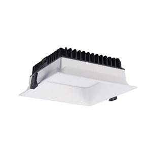 ไฟดาวน์ไลท์ LED SMD TESLA-SM 18W